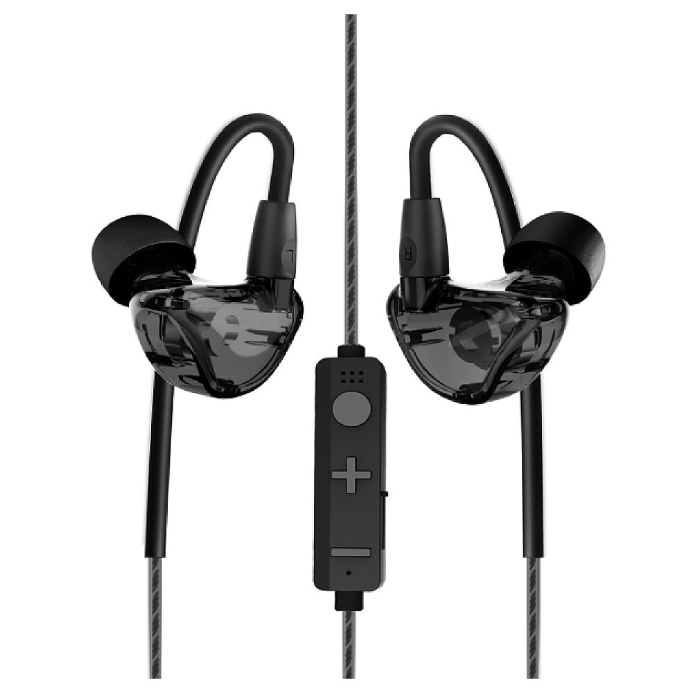 RevJams Lite Bluetooth Earbuds